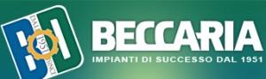 logo_Beccaria