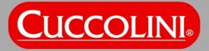 logo_Cuccolini
