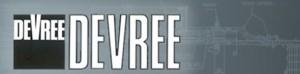 logo_Devree
