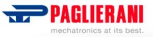 logo_Paglierani