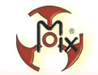 logo_mix (1)